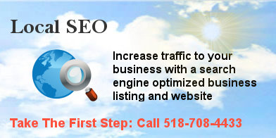 local seo media image